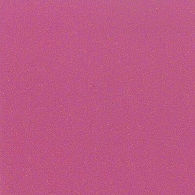 P103 Kandy Pink 1