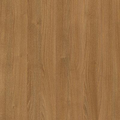 Робиния Брэнсон натуральная коричневая H1251 ST22