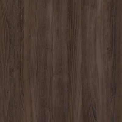 Робиния Брэнсон трюфель коричневый H1253 ST19