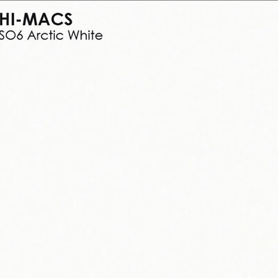 S28 Alpine White