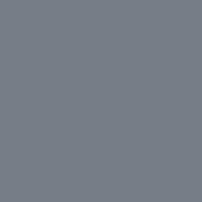 Серый монументальный U780 ST9