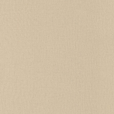 Текстиль бежевый F416 ST10