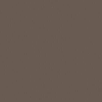 Трюфель коричневый U748 ST9