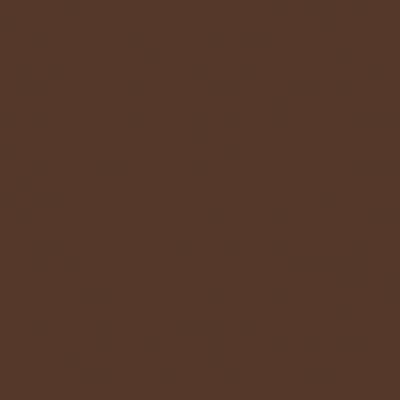 Тёмно-коричневый U818 ST9