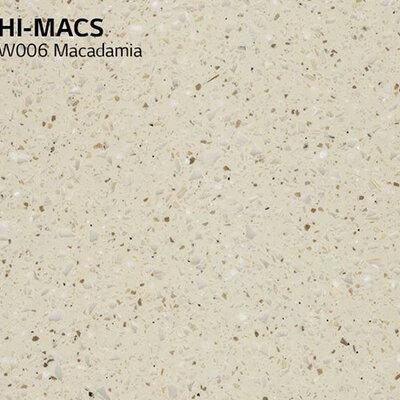 W006 Macadamia