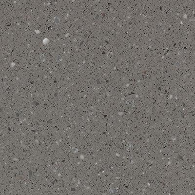 W022 Moon Dusk