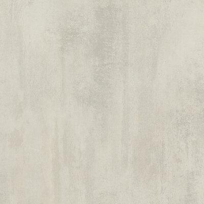 Хромикс белый F637 ST16