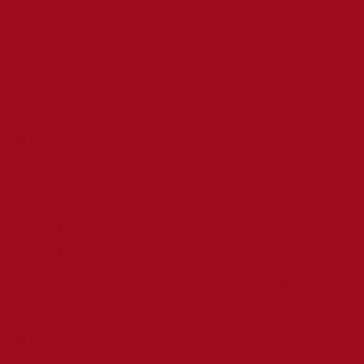 Ярко-красный U323 ST9