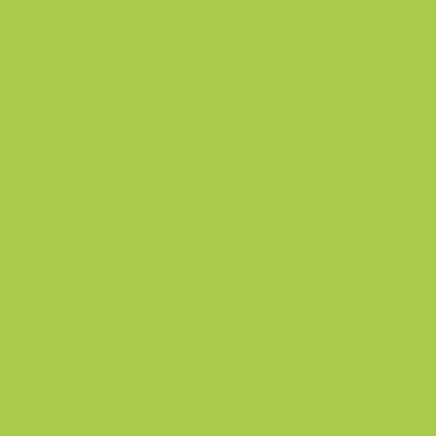 Зелёный лайм U630 ST9