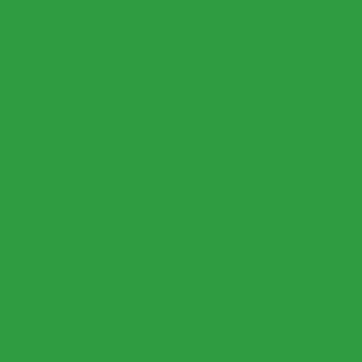 Зелёный май U600 ST9
