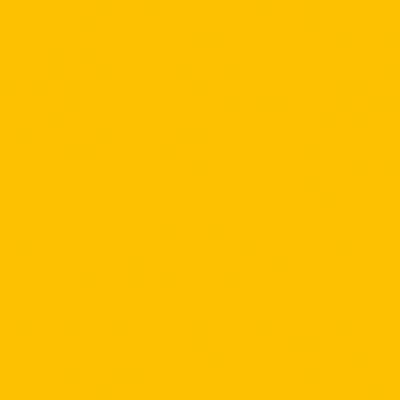 Жёлтый бриллиант U114 ST9